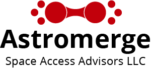 Astromerge Space Access Advisors LLC